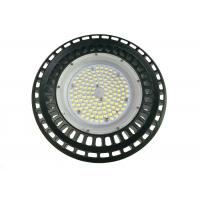High Power 13000LM LED High Bay Lights High Stability For Warehouse , Meanwell Driver Manufactures