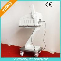 Salon / Home Use IPL high intensity focused ultrasound machine for Wrinkle Removal Manufactures