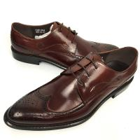 Cardboard Men Genuine Leather Shoes Shoe Soles to Buy in Bulk Manufactures