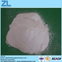 paraformaldehyde with competitive price Manufactures
