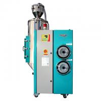 High Durability Dry Air Dehumidifier Easy Cleaning Energy Saving Type Manufactures