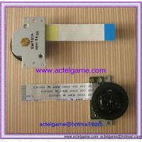 PS2 slim 7900x CD spindle/disc motors (Cable length:55mm) PS2 repair parts Manufactures