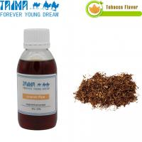 Buy cheap High Concentrates PG based French Pipe Flavor Tobacco E-liquid from wholesalers