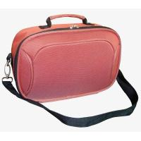 Quality Vanity case, cosmetic bag, beauty bag FS0922 for sale
