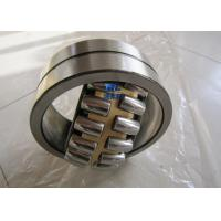 Excellent quality brass cage spherical roller bearing 22380/CA/MB/CC/CCK/CAK/MBK size 400x820x243mm