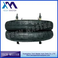 90557203 Industrial Air Springs For Trucks Firestone W01-358-6799 Double Covoluted Air Bag Manufactures