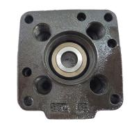 head rotor db4 1 468 334 784 fits for Diesel Pump 0460424100 for Engine 8040.45.5200 for IVECO Manufactures