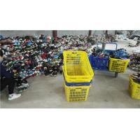 used shoes, secondhand shoes, used clothing, secondhand clothing, used handbags Manufactures