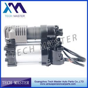 Air Suspension Compressor Air Pump For Touareg 7P0698007A 7P0698007D 7P0616006E Manufactures