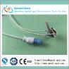 Buy cheap Siemens Spo2 Sensor for patient monitor SC6002XL,neonatal spo2 sensor,7 pin from wholesalers