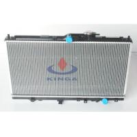 1994 , 1995 , 1996 , 1997 honda accord radiator replacement 19010-PAA-A01 / 19010-POF-J01 Manufactures