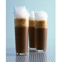 Selling Non-dairy creamer for cold and hot instant coffee Manufactures