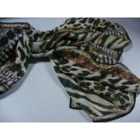 Wool Scarf (LC-C04) Manufactures