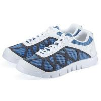 China Sport shoe(running shoe,outdoor sport shoes) on sale
