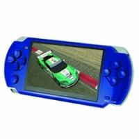 new PMP portable game consoles Manufactures