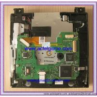 Wii DVD Drive D2A Nintendo Wii repair parts Manufactures