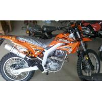 French Offroad, Motorcycle, Dirt Bike, Engine , CUB Manufactures
