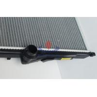 Quality Custom BMW Radiator Replacement Of 316 / 318i 1998 , 2002 MT OEM 9071517 / 9071518 for sale