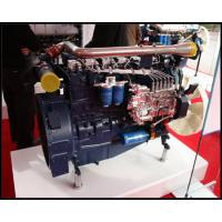 Buy cheap Weichai Truck Diesel Engines Series Products (10) from wholesalers
