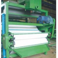 high efficiency! industrial filtering machine at best price Manufactures