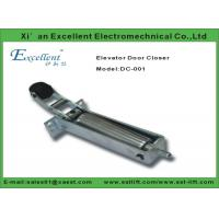 China Elevator door closer of elevator parts model DC-001 for good quality from China on sale