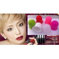 Lip Gloss Fullips product For Beauty Tool by Fullips in Large Round Manufactures