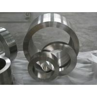 China Best price Titanium & Titanium  Alloy  Ring for industry,Engines,Chemical,Marine, on sale