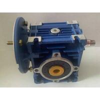 RV Series Worm Reducer Manufactures