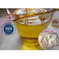 Trenbolone Acetate / Tren Ace / Tren A Revalor-H 10161-34-9 Steroid Cooking Recipies Manufactures