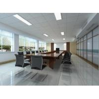 China 25W 1400lm Ultra thin LED Ceiling Panel Light -40℃ --+ 60℃ for school,  meeting rooms on sale
