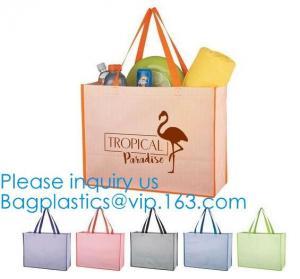 Non Woven Tote Bag,Laminated Non Woven Bag Fashion Non Woven Fabric Shopping Bag Custom Logo Non Woven Bag Big Non Woven Manufactures