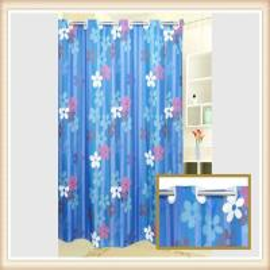 Waterproof Window Shower Curtain  Manufactures