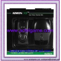 Xbox360 AIMON XB Wireless Mouse Controller xbox360 game accessory Manufactures