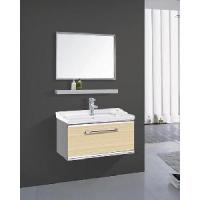 Stainless Steel Bathroom Cabinet (F-3175) Manufactures