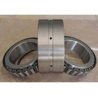 Double Row Roller Bearing 352152, 352956 With Inner Ring Manufactures