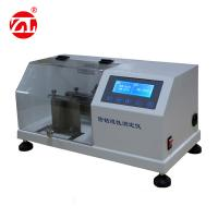 Downproof Tester Used To Testing The Down - Proof Properties Of Fabrics Manufactures