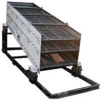 [Photos] Offer good quality vibrating screen sieve Manufactures