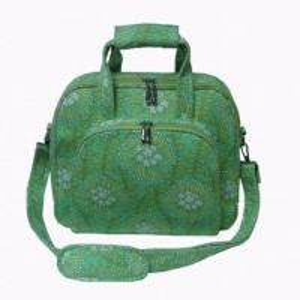 China Fashion Bag on sale