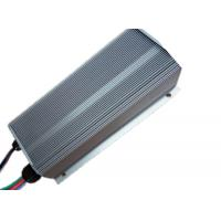 China DC Brushless Electric Bicycle Motor Controller 5000w 120v Motor Controller on sale