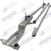 Front Fitting Position FORD Wiper Linkage 5S4Z17508AA For Ford FOCUS Manufactures