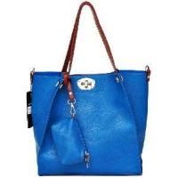 2013 Newest Arrival Fashion Lady Handbags (B7346) Manufactures