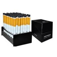 Disposable E-cigarettes 200 Mouthfuls Soft Tip  , 95mm Length China wholesaler suppliers Manufactures