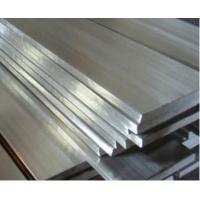 Hot Rolled Black Pickled Cold Drawn Stainless Steel Flat Bar SS 201 304 316 410 420 2205 316L 310S Manufactures