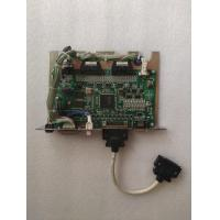 China CM602 image recognition card N610011654AA KXFE0002A00 on sale