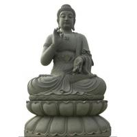 Chinese Carving Figure Buddha Statue Manufactures