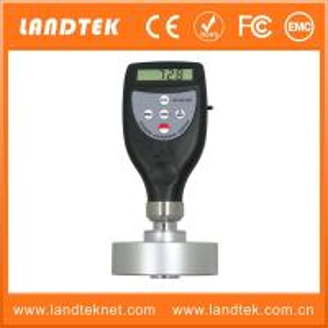 Foam Hardness Tester Spong Durometer HT-6510F Manufactures