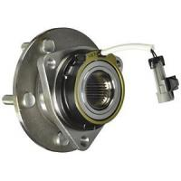 Timken 513179 Axle Bearing and Hub Assembly          axle bearing         	excellent customer service Manufactures