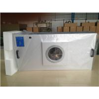 FFU for fine filtration for clean room terminal filter application Manufactures
