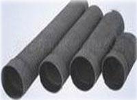 Acid-alkali suction hose Manufactures