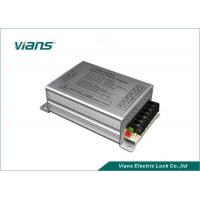 Switching Access Control Power Supply Change AC110V or AC220V into DC12V 3A Manufactures